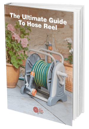 Guide To Hose Reel